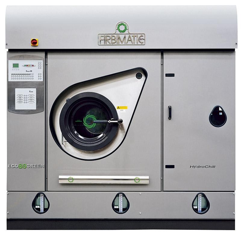 ECO-GREEN-80