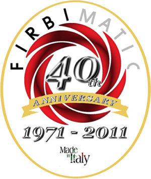 Logo40th2